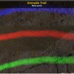 Amxx Grenade Trail